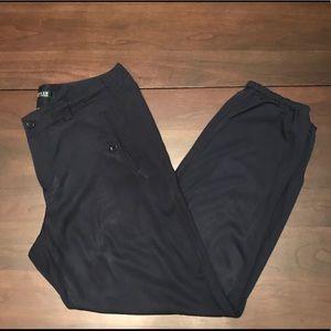 Ralph Lauren Joggers Pants